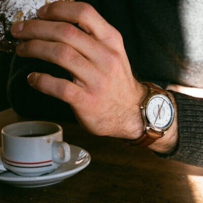 Madeinfrance-montre-routine