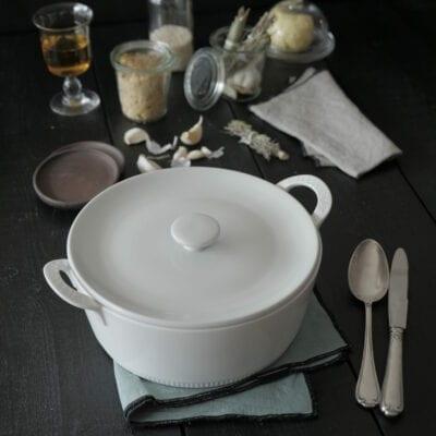 Madeinfrance-porcelaine-pillivuyt