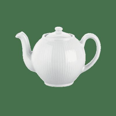 Madeinfrance-porcelaine-vaisselle-pillivuyt