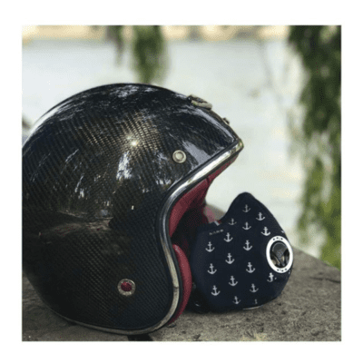 Madeinfrance-rpur-masques-madeinfrance