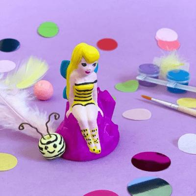 Mako-moulages-creations-madeinfrance-jeux-enfants