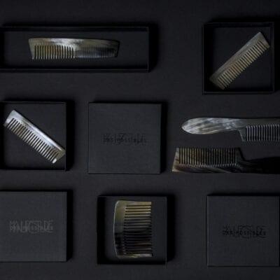 Manufacture-des-possibles-madeinfrance-modeaccessoires