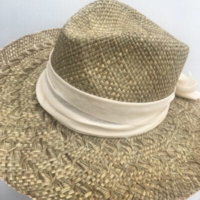 Manufacturedespossibles-chapeau-madeinfrance