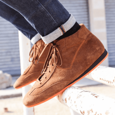 Milemil-sneakers-madeinfrance