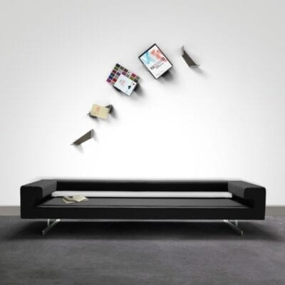 Mobilier-piko-editions-madeinfrance