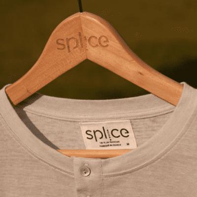 Mode-accessoire-splice