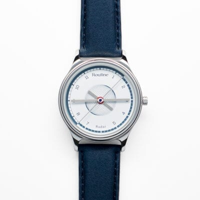 Montre-madeinfrance-routine