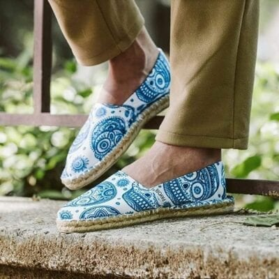 Payote-espadrilles-mode-madeinfrance