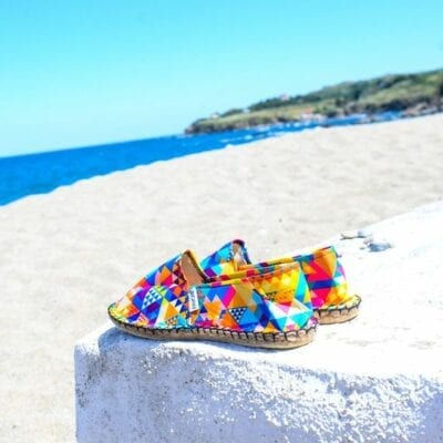 Payote-mode-espadrilles-madeinfrance