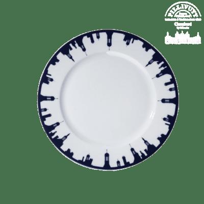 Porcelaine-pillivuyt-madeinfrance