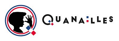 Quanailles-madeinfrance-chaussettes
