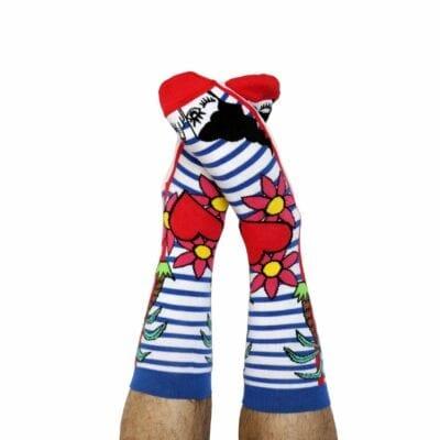 Quanailles-madeinfrance-chaussettes-lacarte