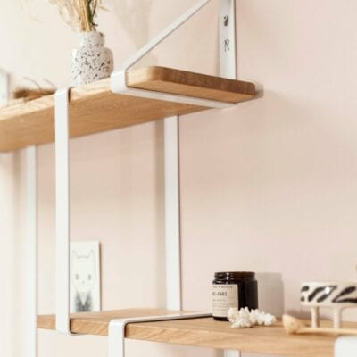 Ripaton-mobilier-madeinfrance