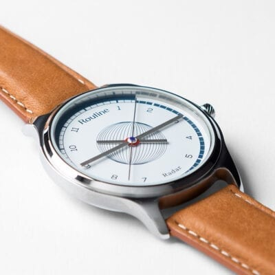 Routine-madeinfrance-montres