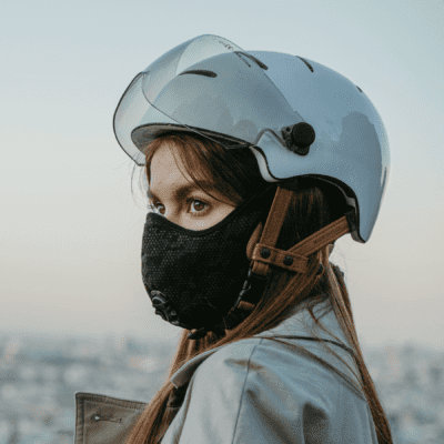 Rpur-masque-femme