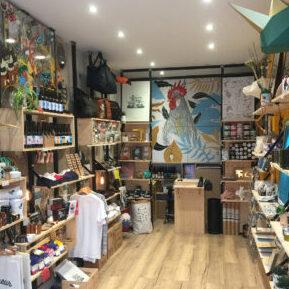 Sacresfrancais-madeinfrance-boutique