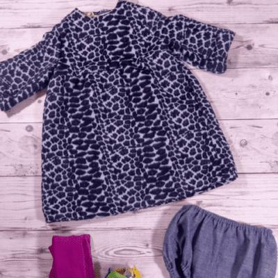 Second-Sew-enfant-mode-madeinfrance