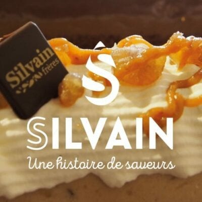 Silvain-madeinfrance-nougaterie