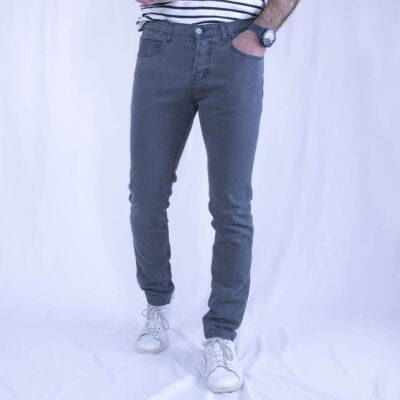 Sobo-madeinfrance-jeans
