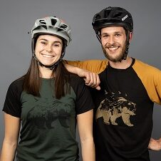 Soridewear-sport-madeinfrance