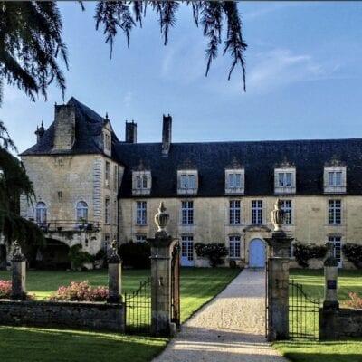 Tourisme-patrivia-madeinfrance-patrimoine
