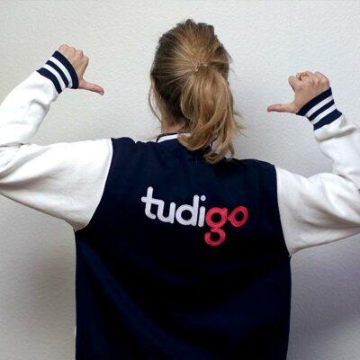 Tudigo-financement-participatif-madeinfrance