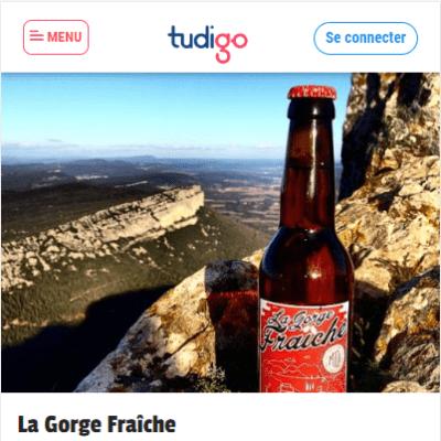 Tudigo-madeinfrance-projets