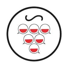 les-grappes-vin-france-logo