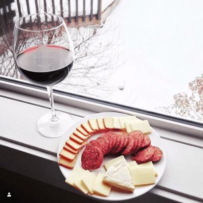 les-grappes-vin-slide1