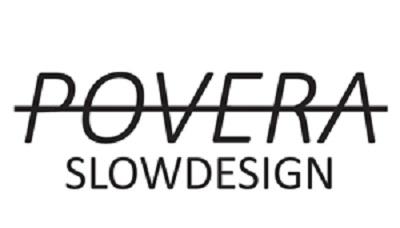 Povera-slow-design