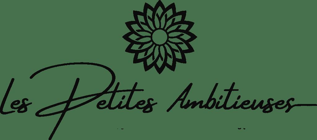 logo-lespetitesambitieuses