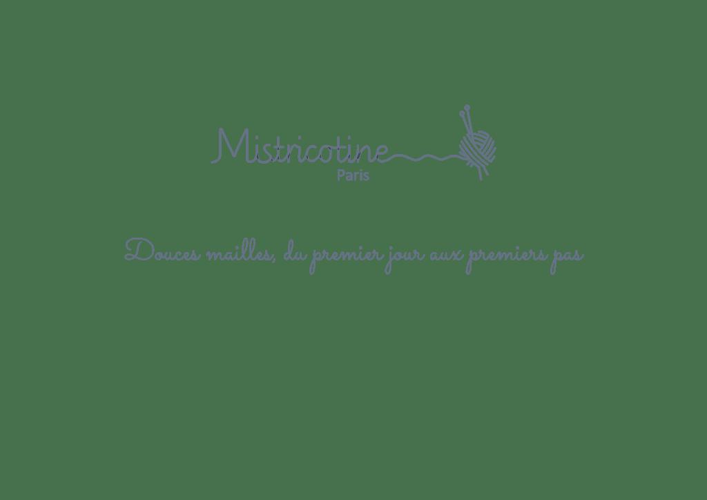 logo-mistricotine