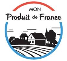 logo-mon-produit-de-france