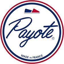 Logo-Payote