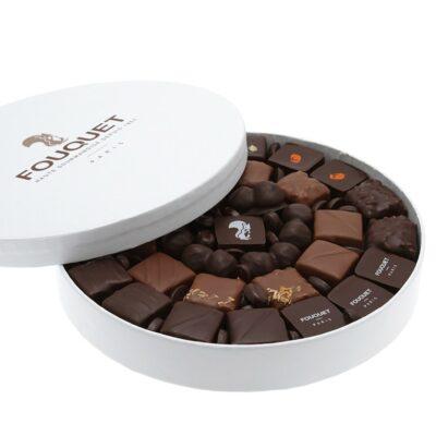 maisonfouquet-madeinfrance-chocolat