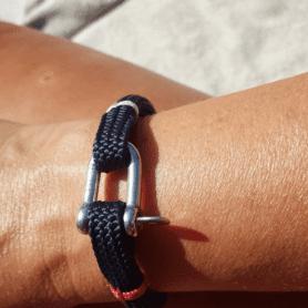 pitn-bracelet-madeinfrance