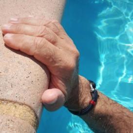 pitn-bracelets-madeinfrance