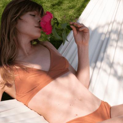 simplementlingerie-madeinfrance-lingerie-lacartefrancaise