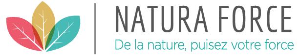 naturaforce
