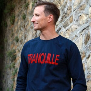 tranquille-emile-madeinfrance-mode-accessoires
