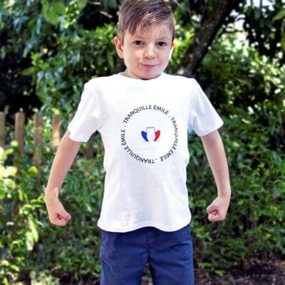 tranquilleemile-madeinfrance
