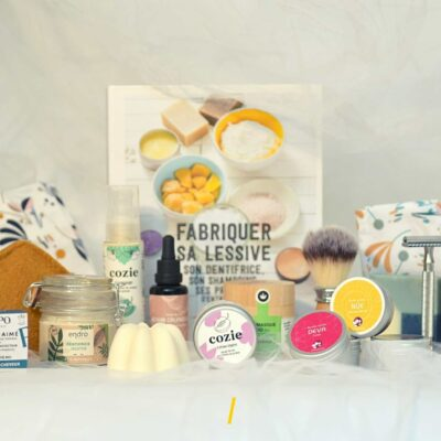 trustsociety-cosmetiques-madeinfrance-cosmetiques