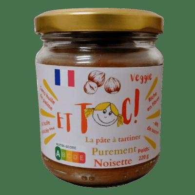 grainedechoc-madeinfrance-lacartefrancaise