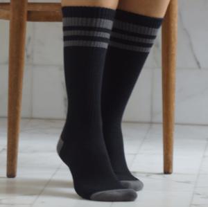 Bonpied-madeinfrance-chaussettes