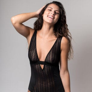 sanspretention-lingerie-madeinfrance-lacartefrancaise