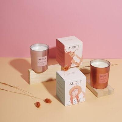 Auget-bougies-parfumées