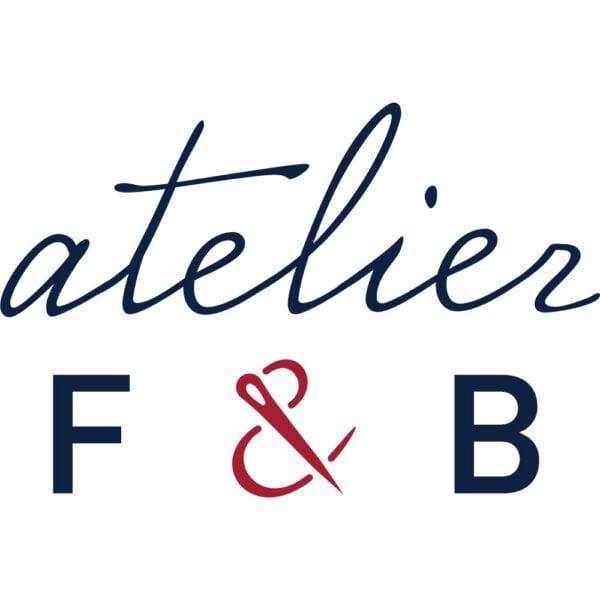 AtelierF&Blogo