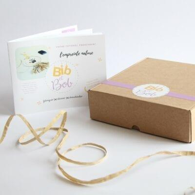 Bibetbob-madeinfrance