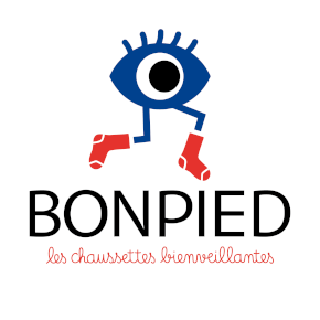 Bonpied-logo