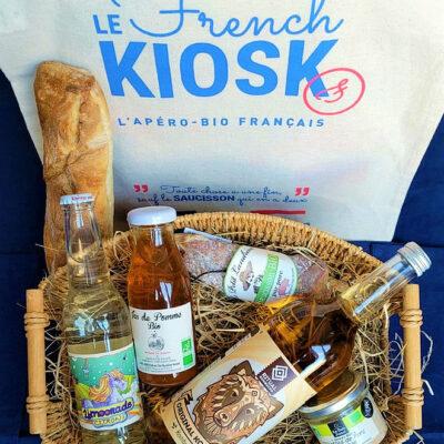 Frenchkiosk-lacartefrancaise-madeinfrance
